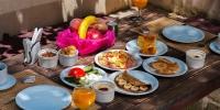Breakfast0001